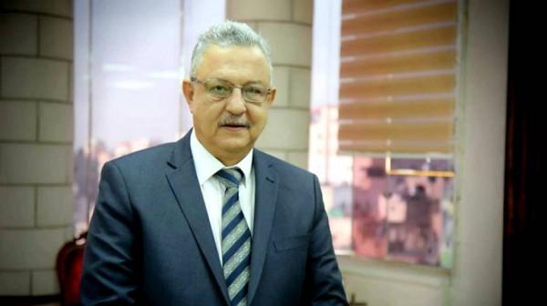 محافظ طولكرم: ملتزمون بتوجيهات الرئيس باتخاذ الإجراءات الوقائية للحفاظ على صحة أبناء شعبنا