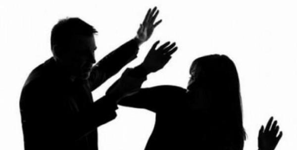 """مصر: بسبب """"وصلة نت"""".. موظف يقتل زوجته ويُبرر: """"كانت هتضربني"""""""