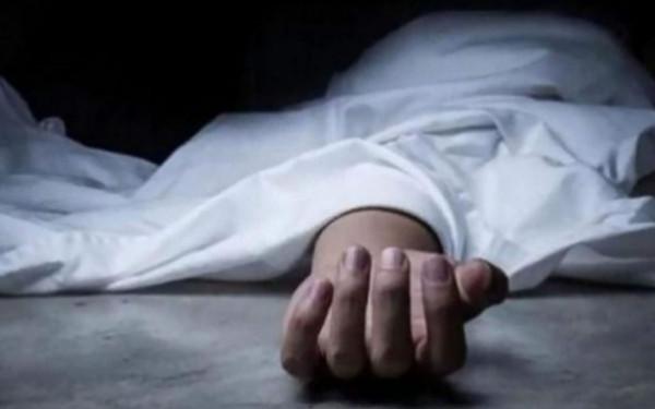 زوجة الكويتي المتهمة بقتله تروي تفاصيل اللحظات الأخيرة بينهما