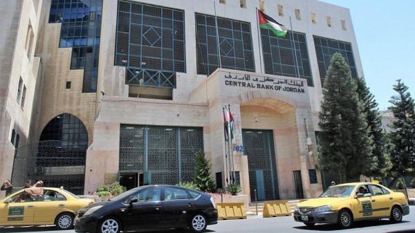 محافظ المركزي الأردني لا يرى تغييراً في ربط العملة بالدولار على المدى المتوسط