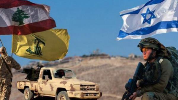 حزب الله وإسرائيل هل من حرب محتملة دنيا الوطن
