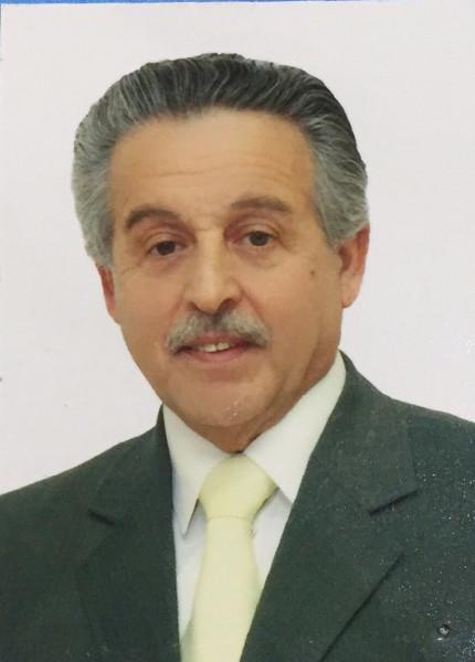 الحركة الأسيرة: مروان البرغوثي مثالاً