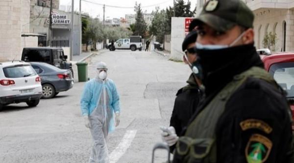 الصحة الفلسطينية تكشف سبب إصابات فيروس (كورونا) بالأسابيع الأخيرة