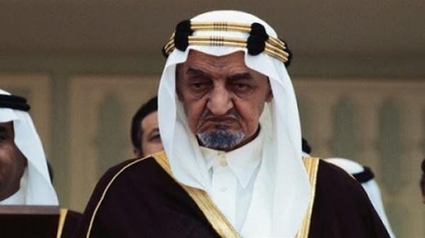 شاهد: تفاصيل جديدة حول اغتيال الملك السعودي فيصل بن عبد العزيز
