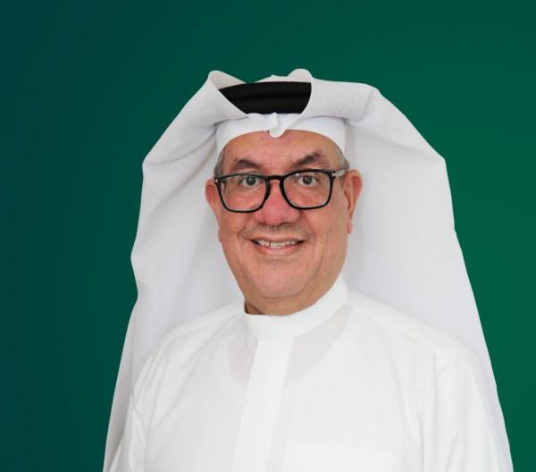 بيت التمويل الكويتي – البحرين يعلن عن الفائز الثالث بجائزة 100 ألف دولار