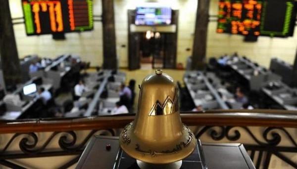 ارتفاع معظم بورصات الخليج والبورصة الأردنية تغلق على ...
