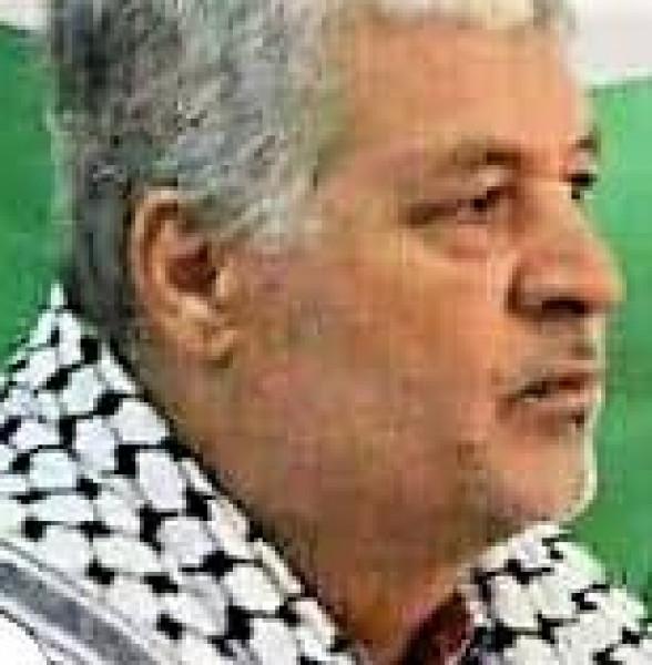 خيارات الرد الفلسطيني، الحرم الإبراهيمي مثالاً