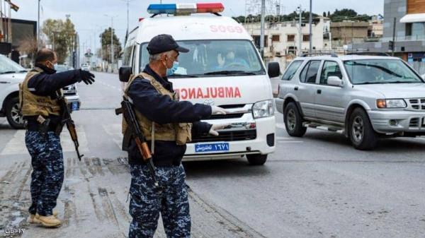 """الصحة العراقية: عزل خمس مدن وقد يشمل القرار """"كافة المحافظات"""""""