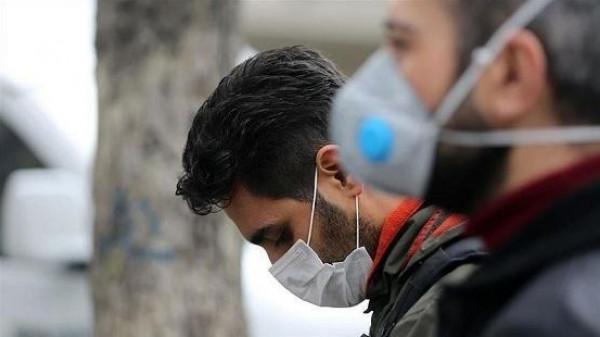 الجزائر: سبع وفيات جديدة بفيروس (كورونا)