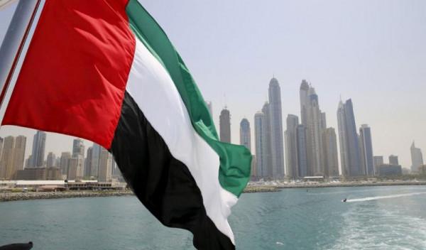 بعد زيادة حالات الإصابة بفيروس (كورونا).. الإمارات تُمدد حظر التجول الليلي