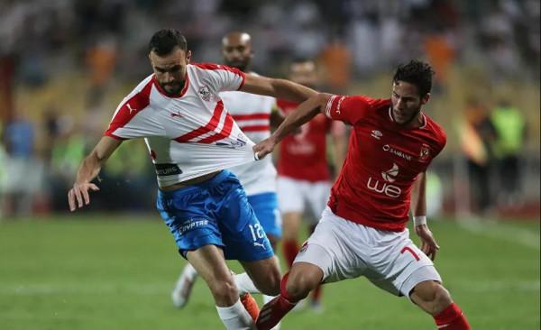 رسميًا.. تحديد موعد عودة فرق الكرة المصرية للتدريبات