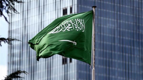السعودية: نرفض خطط إسرائيل بضم أراض في الضفة وفرض سيادتها عليها