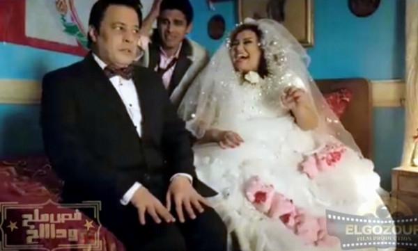 روتانا سينما.. خمسة أفلام تُعرض لأول مرة في العيد