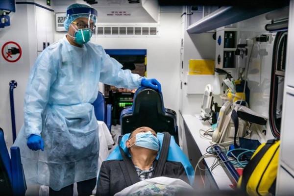 وزارة الصحة تُعلن عن آخر مستجدات فيروس (كورونا) في فلسطين
