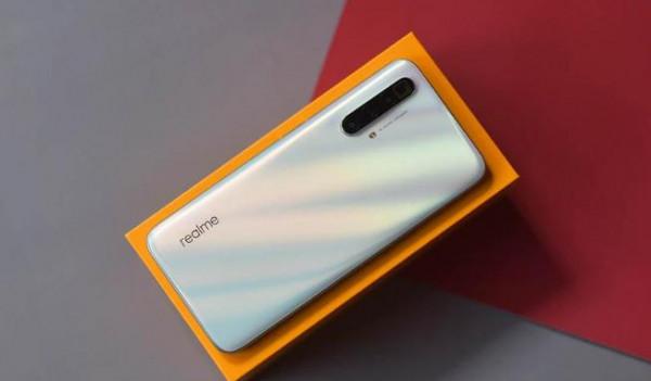 تسريبات تكشف عن أحد أفضل الهواتف الصينية القادمة
