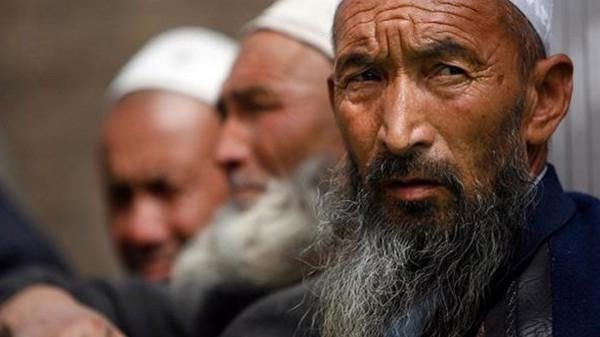 """عقوبات أمريكية على تسعة كيانات صينية بسبب انتهاك حقوق """"الأويغور"""""""