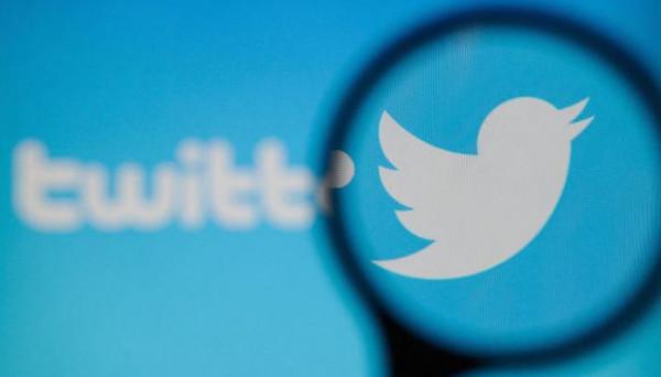 """""""تويتر"""" تتيح لمستخدميها اختيار من يمكنه الرد على التغريدات"""