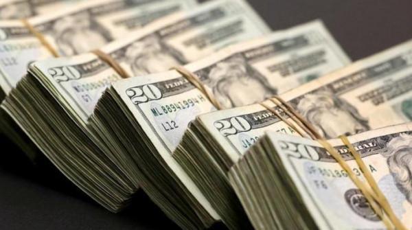 عائلة تعثر على مبلغ مليون دولار.. كيف تصرفت؟