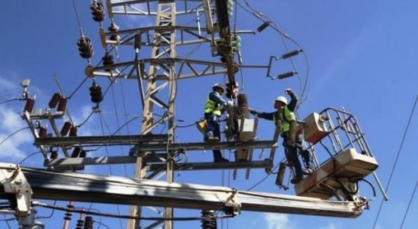 كهرباء القدس تُصدر تنويهًا للمواطنين بشأن الطوارئ خلال العيد