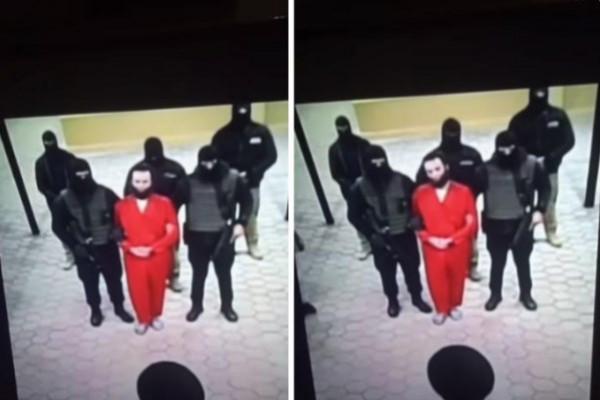 لماذا أعدمت مصر عشماوي شنقاً وليس رمياً بالرصاص؟
