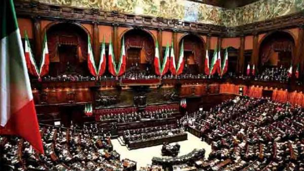 النضال الشعبي: نُرحب بنداء 70 برلمانياً إيطالياً لرئيس حكومتهم لرفض الضم
