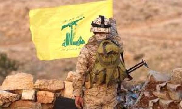 جنرال إسرائيلي: حزب الله أخرجنا من لبنان