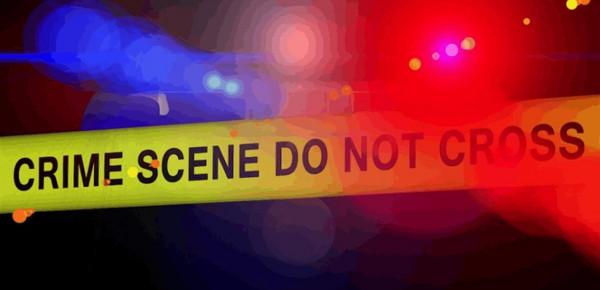 """جريمة على تطبيق """"زوم"""".. قتل والده طعناً أمام 20 شاهداً"""