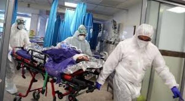 """""""الخارجية"""": تسجيل حالة وفاة جديدة بــ """"كورونا"""" في صفوف الجالية الفلسطينية في السعودية"""