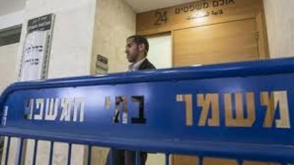 محكمة الاحتلال تمدد توقيف فتى من يعبد للمرة السابعة على التوالي