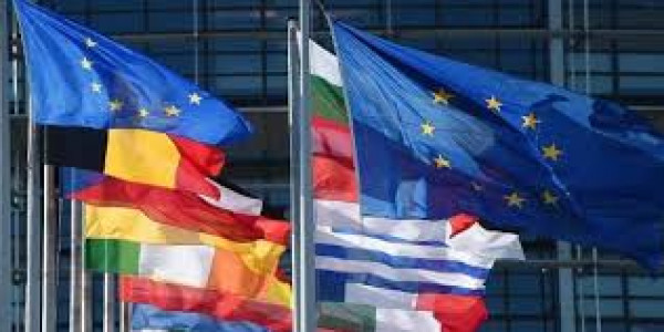 دولة أوروبية: ضم إسرائيل لأراضي الضفة يعكس قانون الأقوى والغاب