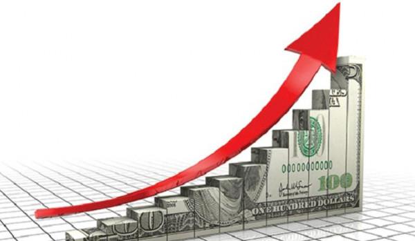 الدولار يرتفع وسط عزوف عن المخاطرة بسبب مخاوف حيال هونج كونج