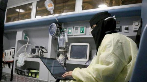 """""""تشمل صلاة الجماعة"""".. السعودية تصدر 11 قراراً جديداً بشأن مواجهة كورونا"""