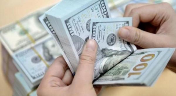 طالع أسعار صرف العملات الأجنبية مقابل الشيكل