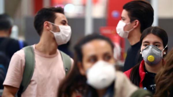 """دولة عربية تُسجل """"صفر"""" إصابات بفيروس (كورونا)"""
