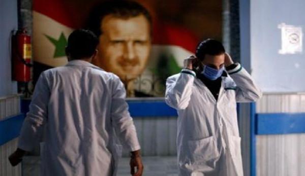 قرارات سورية جديدة بشأن منع التنقل وحظر التجول الليلي