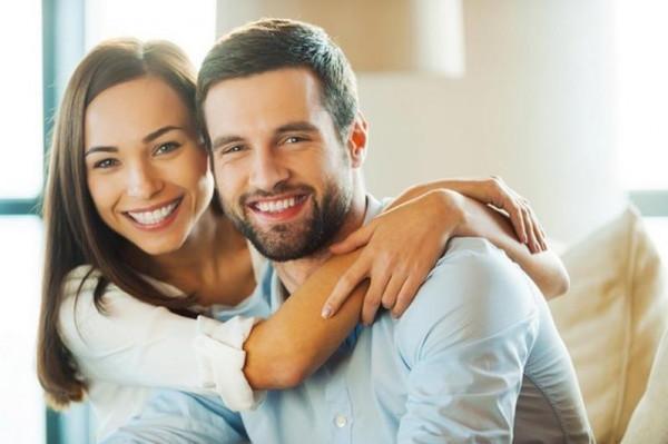 طريقة حساب درجة الإنسجام بين الزوجين
