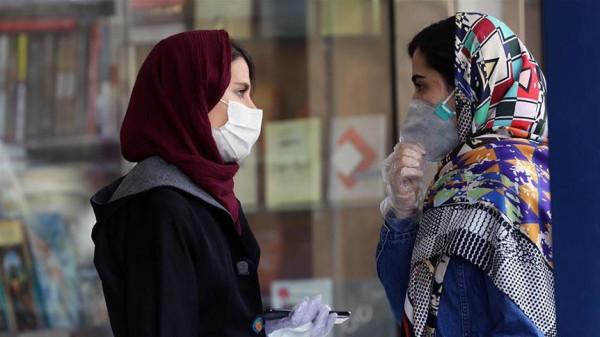 إنهاء إجراءات العزل العام في العاصمة العُمانية يوم الجمعة