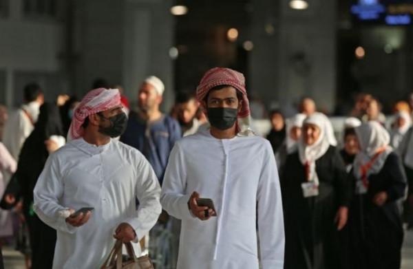 إصابات (كورونا) تتجاوز الـ 200 ألف في دول الخليج