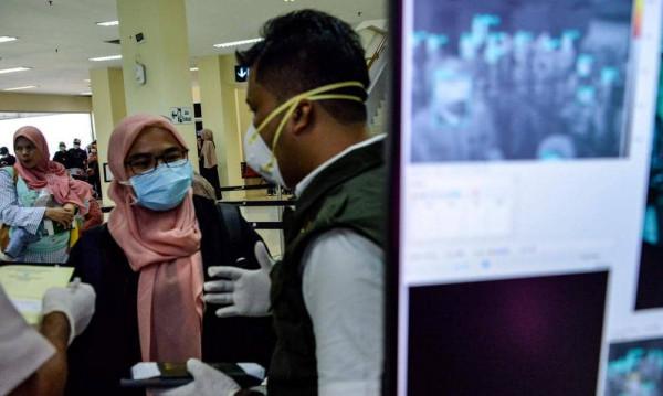 السودان.. 200 إصابة جديدة بفيروس (كورونا) و11 حالة وفاة