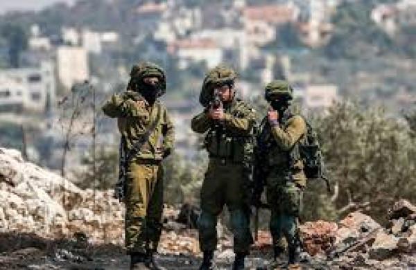 اعتقالات ومواجهات مع الاحتلال في الضفة