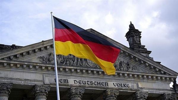 ألمانيا تدعم المساعدات الغذائية للأسر الفقيرة بفلسطين بستة ملايين يورو