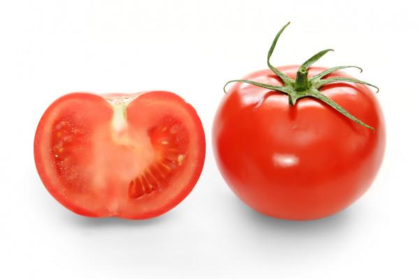 حيلة لحفظ الطماطم لوقت طويل... تعلميها