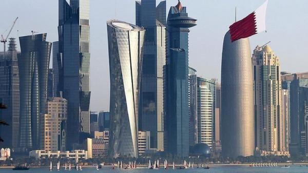 """قطر توضح حقيقة """"الانسحاب"""" من مجلس التعاون الخليجي"""