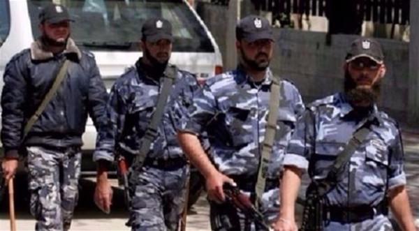 """""""الضمير"""" تطالب النيابة العامة بالتحقيق بظروف وفاة نزيل بمركز إصلاح وتأهيل الوسطى"""