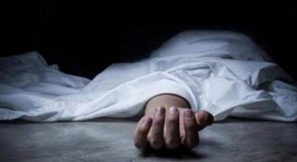 مركز حقوقي يكشف حيثيات مقتل فتاة تعرضت للضرب وسط قطاع غزة