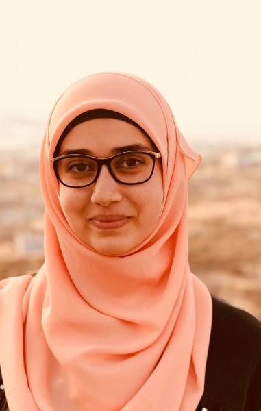 الجامعة العربية الامريكية تفوز بالمركز الثاني بمسابقة القصة القصيرة حول مذبحة دير ياسين