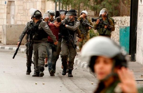(مقاومة الجدار) تجتمع غداً لوضع برنامج مشترك لكافة المؤسسات لمتابعة انتهاكات الاحتلال