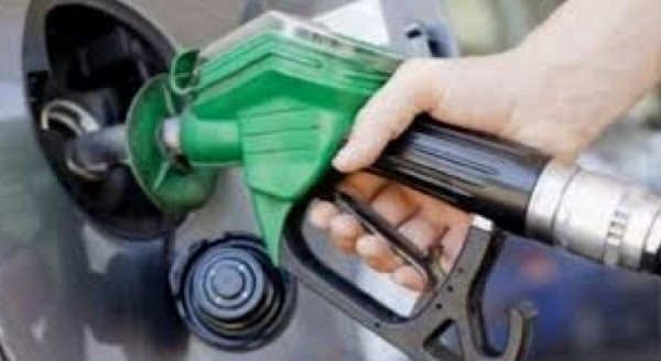 الهيئة العامة للبترول تعلن أسعار المحروقات والغاز للمستهلك في شهر حزيران