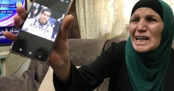 الاحتلال يستدعي والد الشهيد الحلاق فور تشريح جثمانه