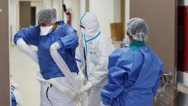 المغرب يُسجل أدنى عدد إصابات بفيروس (كورونا) منذ أسابيع